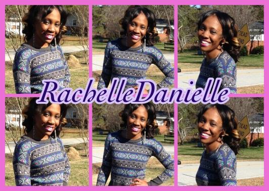 RachelleDT