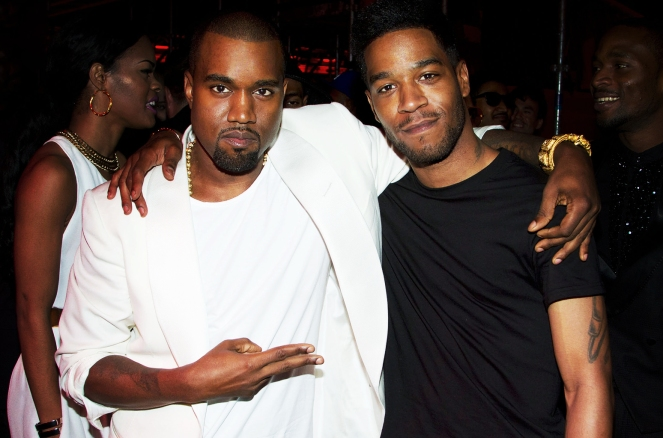 kanye-west-kid-cudi-cannes-film-festival-2012-billboard-1548
